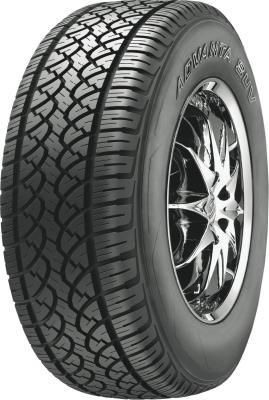 Advanta SUV Tires